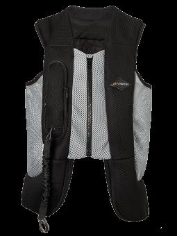 Airowear AirShell Air Jacket -Small-Lite Clearance - Airowear