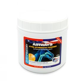 Equine America Airways Xtra Powder (500g)