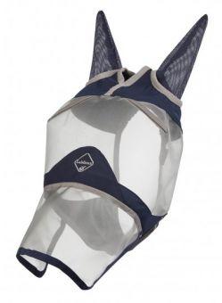 LeMieux Armour Shield Pro Full Mask (Ears & Nose)