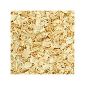 AW Jenkinson Natural Flakes Shavings 20kg/466L