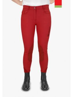 John Whitaker Children's Blackshaw Breeches