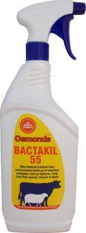 Osmonds Bactakil 55 1ltr