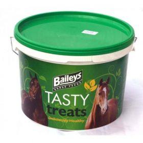 Baileys Tasty Treats 5KG