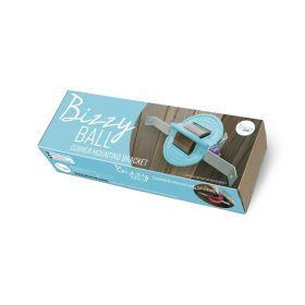 Bizzy Bites Corner Mounting Bracket