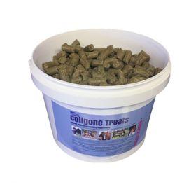 Coligone Treats 3kg