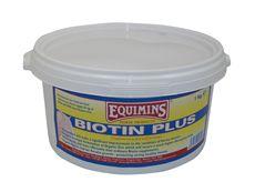 Equimins Biotin Plus 25