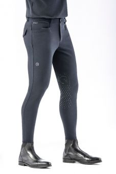 EGO7 Mens Jumping EJ Breech - Navy
