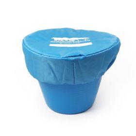 Equilibrium Bucket Cosi - Blue