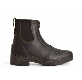Brogini Bolzano Yard Boots