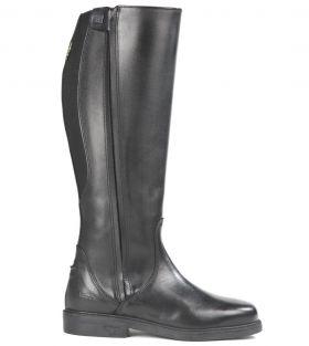 Tuffa Breckland Tall Riding Boots