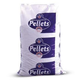 Sugar Beet Pellets - 25kg