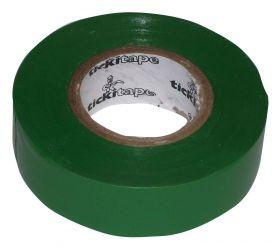 Bitz Bandage Tape
