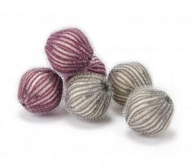 LeMieux Cactus Wash Balls - 6 Pack