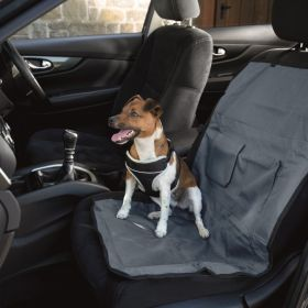 Henry Wag Single Car Seat Cover - Henry Wag