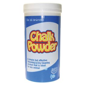 Hatchwells Chalk Powder 450g