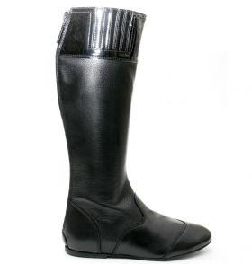 Tuffa Cheltenham Racing Boots