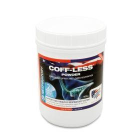 Equine America Coff-Less - (1kg)