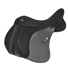 Collegiate Houghton All Purpose Saddle