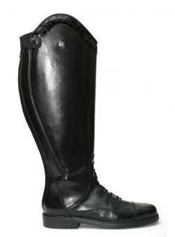 Tuffa Contour Long Dressage Boots