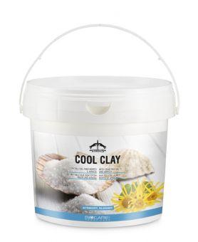 Veredus Cool Clay 2.5kg