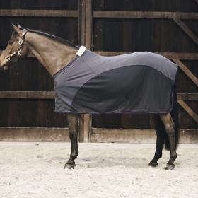 Kentucky Horsewear Cooler Sheet Softshell