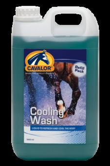 Cavalor Cooling Wash 500ml