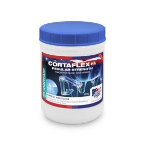 Equine America Cortaflex® Regular Powder
