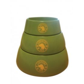 Country Pet Dog Bowl