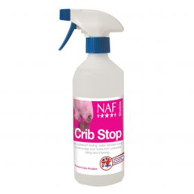 NAF Crib Stop 500ml