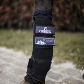 Kentucky Cryo Ice Boots - Set of 2