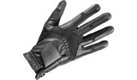 Uvex Ventraxion Gloves  Black