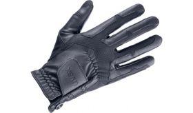 Uvex Ventraxion Gloves  Blue