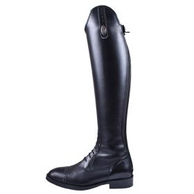 De Niro Romeo Custom Riding Boots