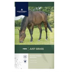 Dodson & Horrell Just Grass 12.5kg