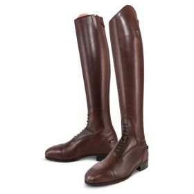 Tredstep Donatello SQ Field Boot  Brown