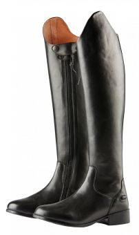 Dublin Galtymore Tall Dress Boots - 38 - UK 5 - Wide - Standard