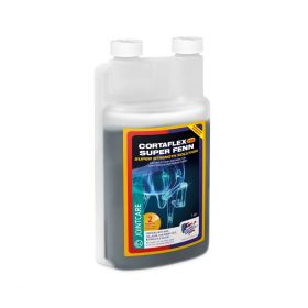 Equine America Cortaflex HA Super Fenn Solution (1ltr)