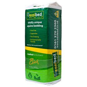 Easibed Shredded Wood Bedding 20kg