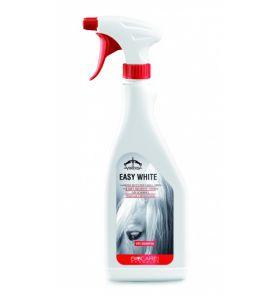 Veredus Easy White Spray 500ml