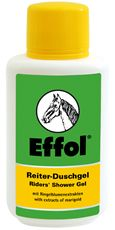 Effol Rider's Shower Gel 250ml