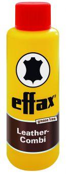 Effax Leather Combi