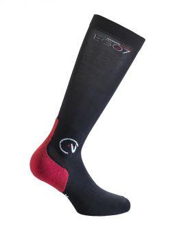 EGO7 Socks