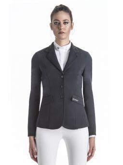 EGO7 Elegance CL Show Jacket - Navy