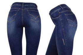 PS of Sweden Ellie Denim Breeches