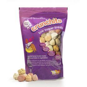 Equilibrium Crunchits 750g - Equilibrium