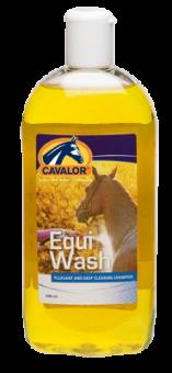 Cavalor Equi Wash 500ml