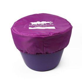Equilibrium Bucket Cosi - Purple