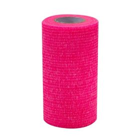 Robinsons Equiwrap Neon Pink