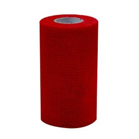 Robinsons Equiwrap Red