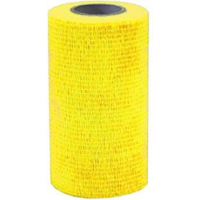 Robinsons Equiwrap Yellow